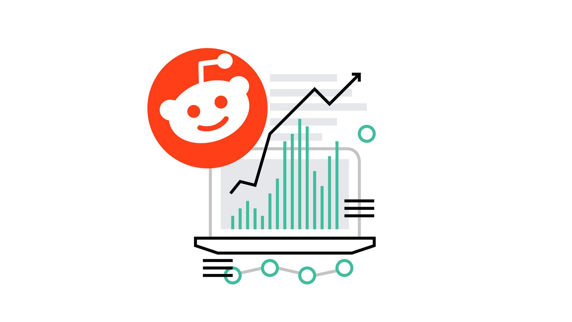 grow reddit audience